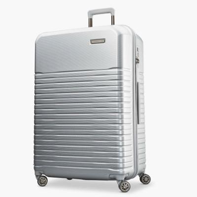 Spettro 29寸行李箱