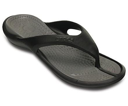 Athens 夹脚拖鞋