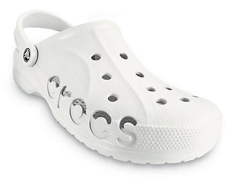 Baya 洞洞鞋