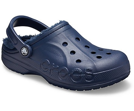 Baya 加棉洞洞鞋