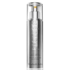 Elizabeth Arden Prevage Advanced Anti-Aging Serum 50ml