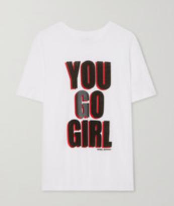 Isabel Marant T恤