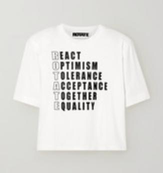 ROTATE Birger Christensen T恤