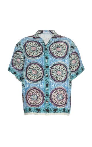 JW Anderson 衬衫