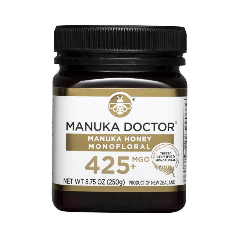 麦卢卡蜂蜜 425 MGO