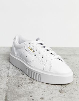 adidas Originals Super Sleek