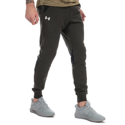 Mens Microfleece Jog Pants 男士运动裤