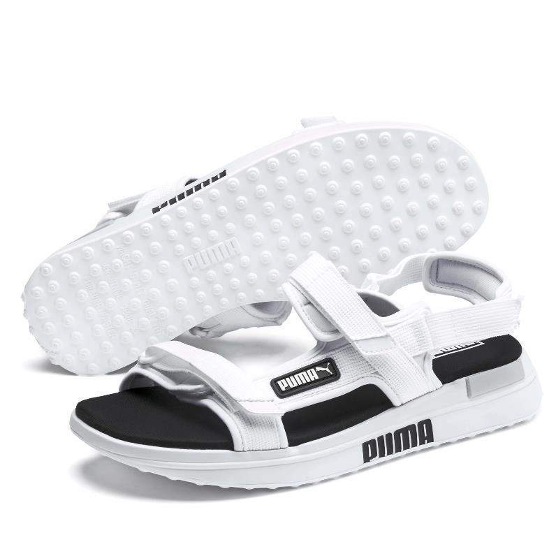 Future Rider 女子凉鞋