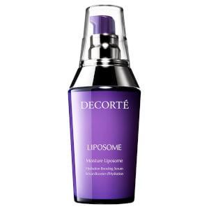 小紫瓶保湿精华 60ml