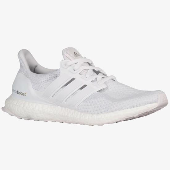 adidas Ultraboost DNA 男款