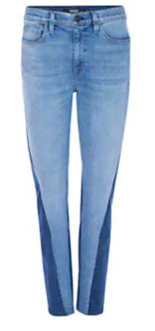 Hudson Jeans 牛仔裤