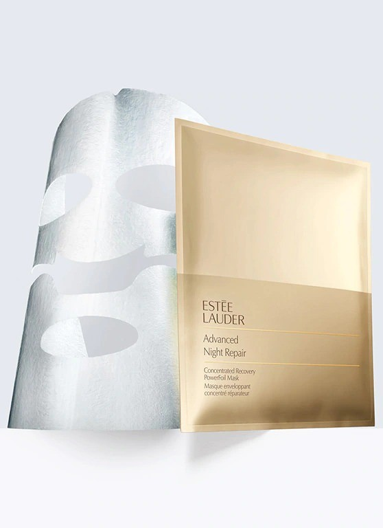 Advanced Night Repair