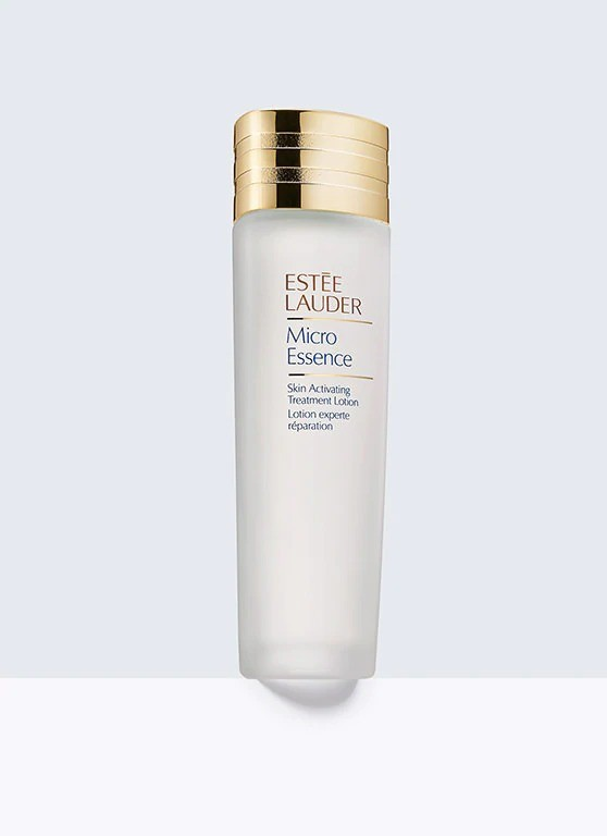 Micro Essence