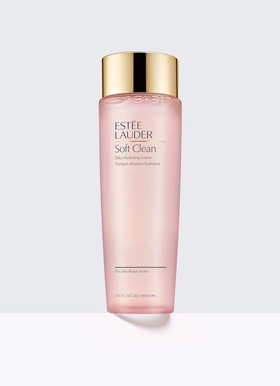 Soft Clean