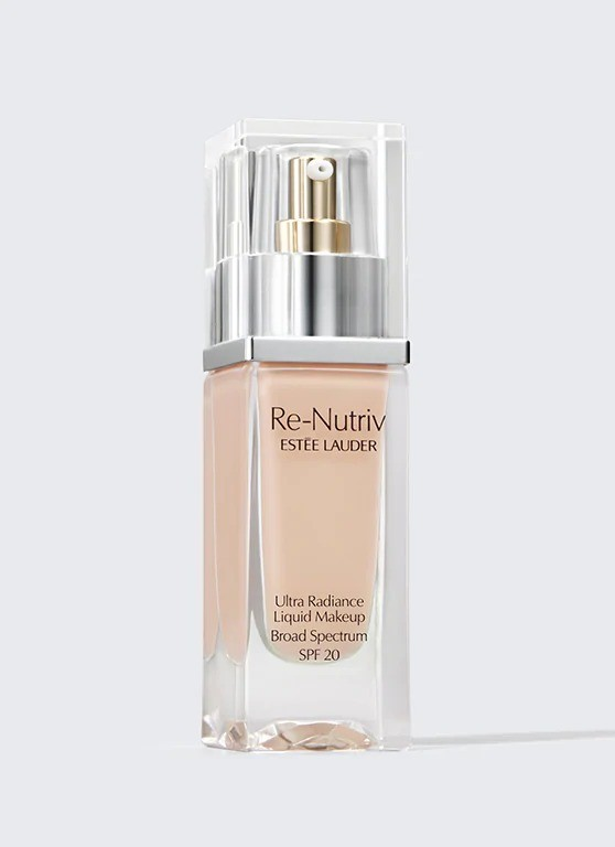 RE-NUTRIV