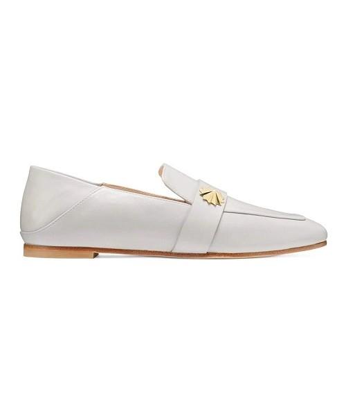 THE WYLIE STAR 平底鞋