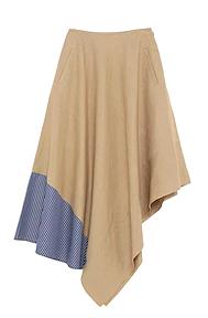 LOEWE 长裙