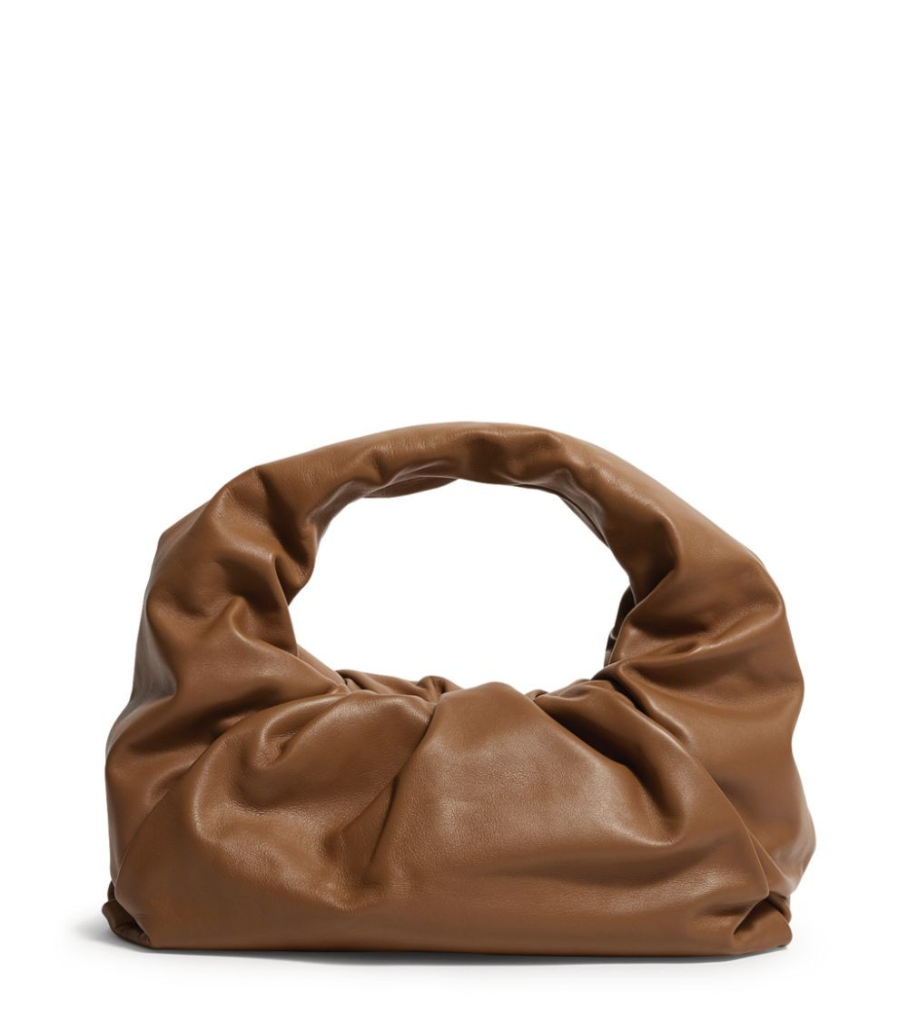 Shoulder Pouch 包