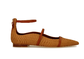 MALONE SOULIERS 平底鞋