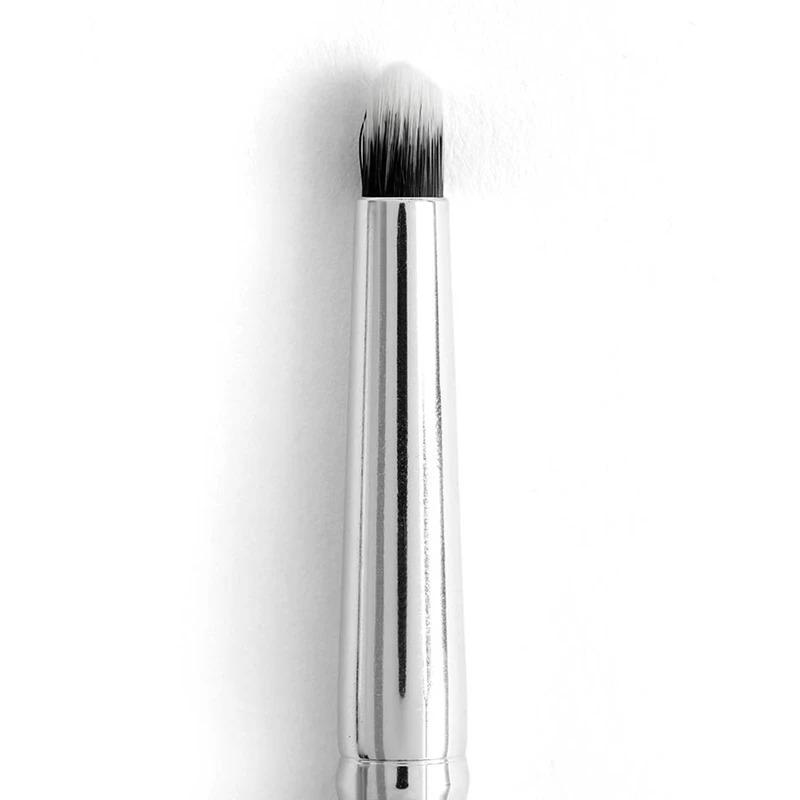 small pencil brush