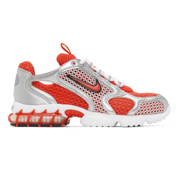 r Nike Air Zoom Spiridon Cage 2