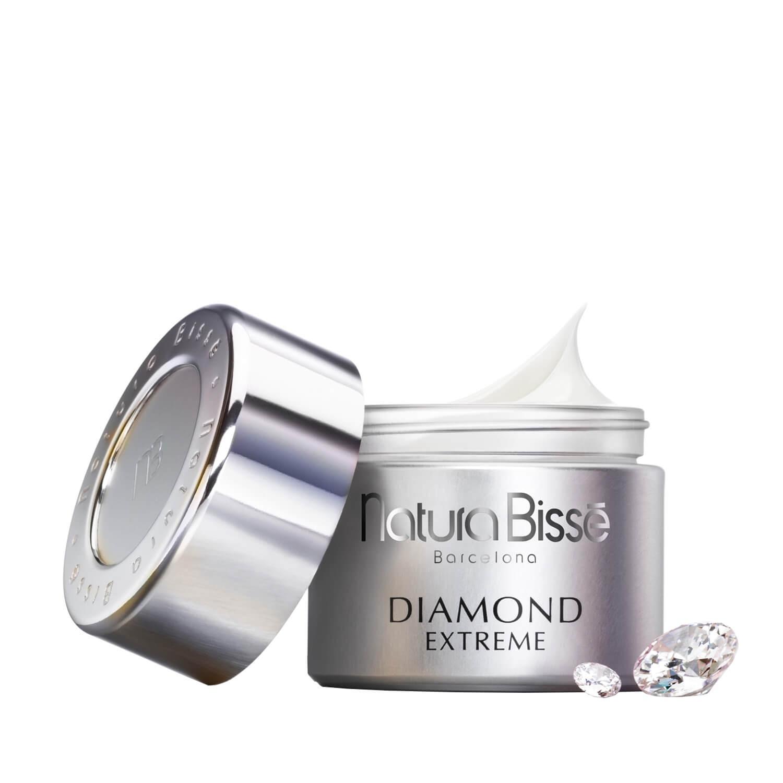 钻石面霜 50ml