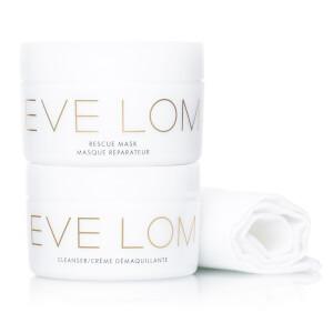 EVE LOM 卸妆膏套装