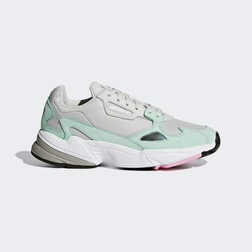 adidas Originals Falcon 运动鞋