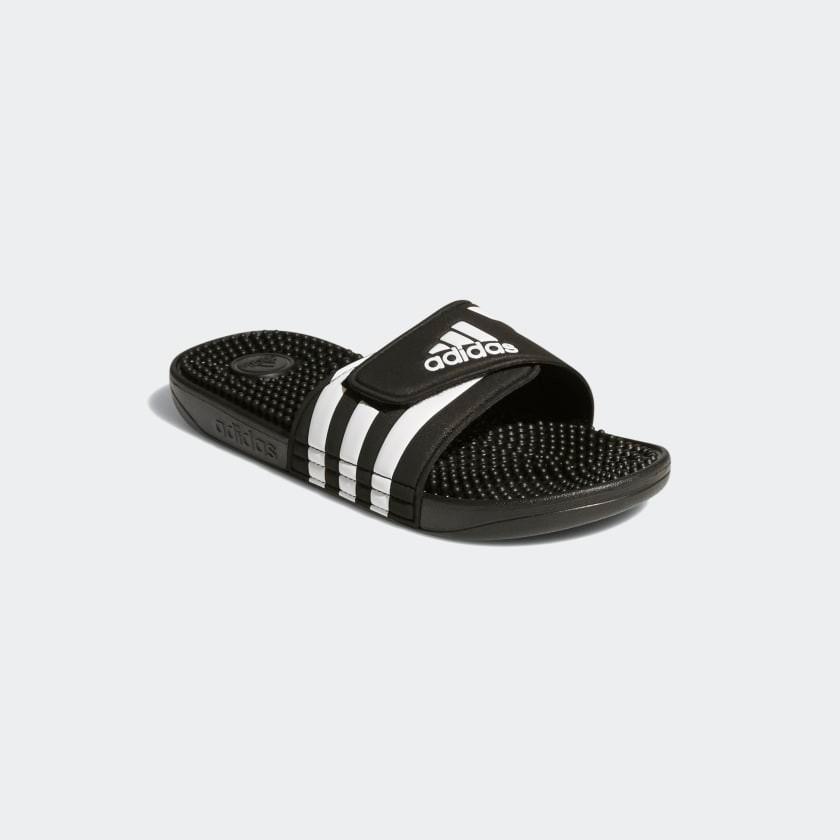 adidas Adissage 拖鞋