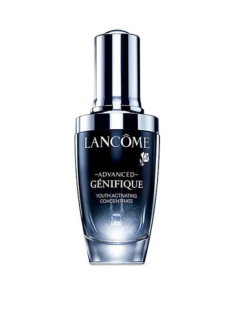 Lancôme Advanced Génifique Youth Activating Serum - 2.5 oz
