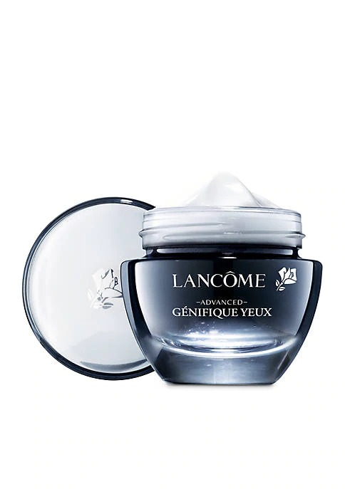 Lancôme Advanced Génifique Yeux Youth Activating Smoothing Eye Cream