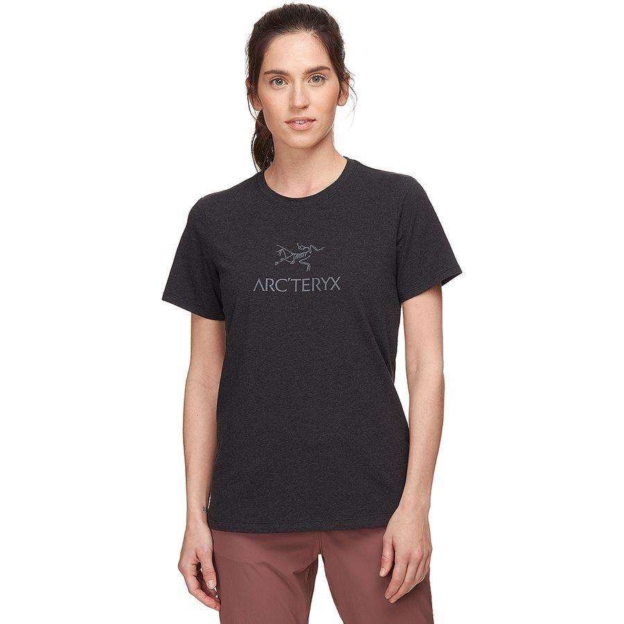 Arc'teryx Arc'Word 女士T恤