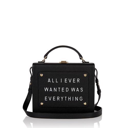 Art Bag 箱包