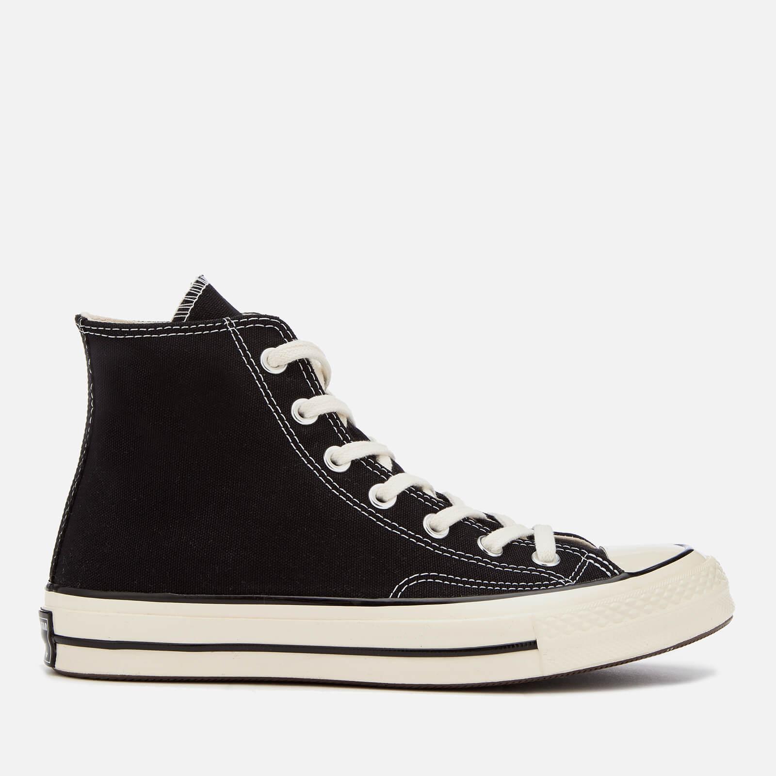 匡威 Chuck 70  高帮帆布鞋