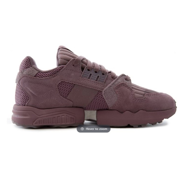 Adidas 阿迪达斯 男士运动鞋