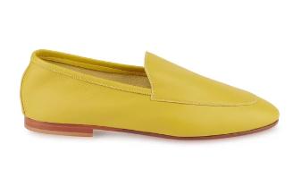 Sock 乐福鞋