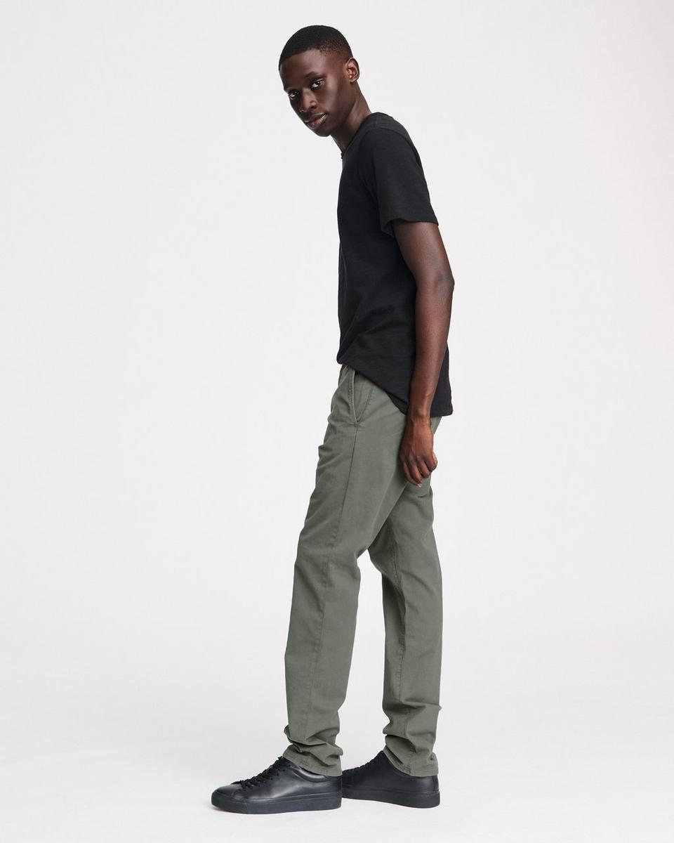 Fit 3 长裤