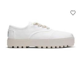 Cordones Lug 运动鞋