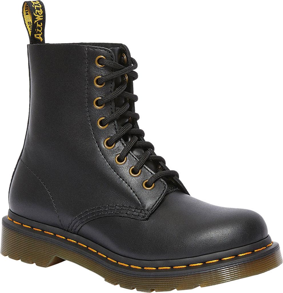 1460 Ankle 8孔马丁靴
