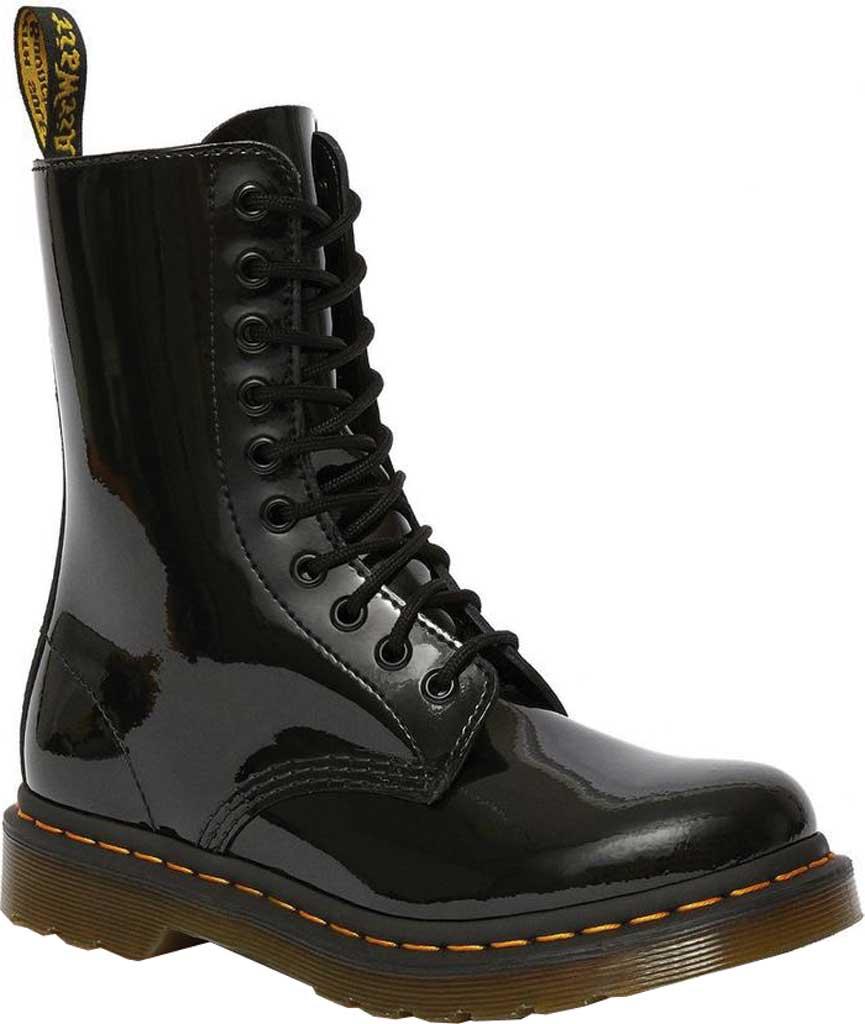 1490 10孔马丁靴