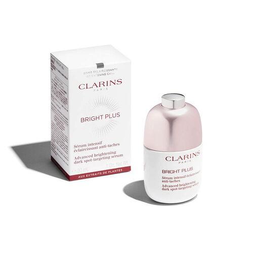 Bright Plus Advanced Brightening Dark Spot-Targeting Serum