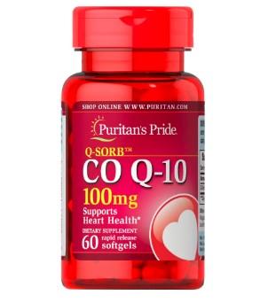 Q10辅酶