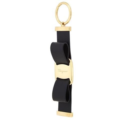 Ladies Vara Bow Keychain