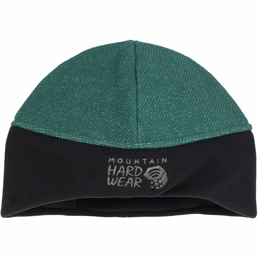 Mountain Hardwear 保暖帽