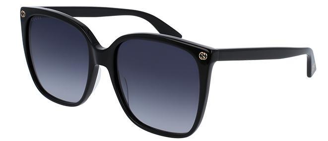 Gucci GG 0022