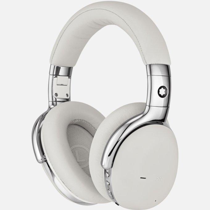 MB 01灰色耳机