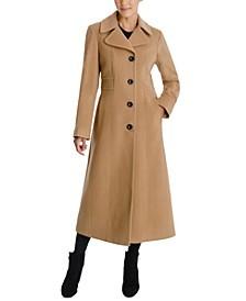 Anne Klein 女士外套