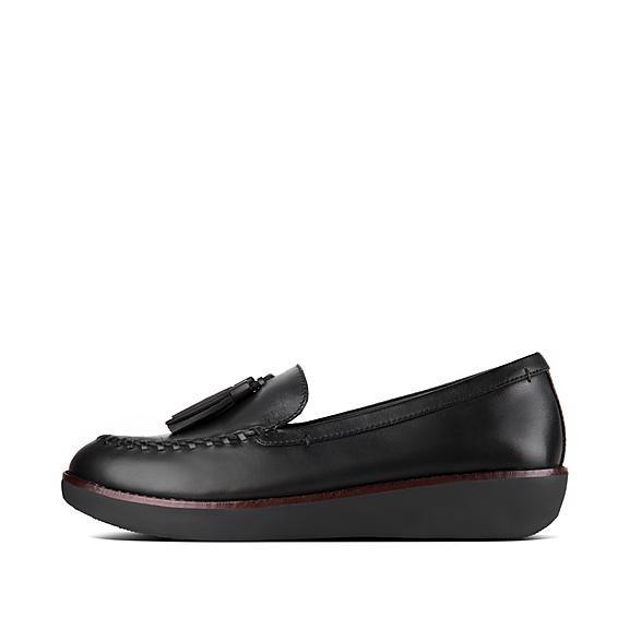 LENA 乐福鞋
