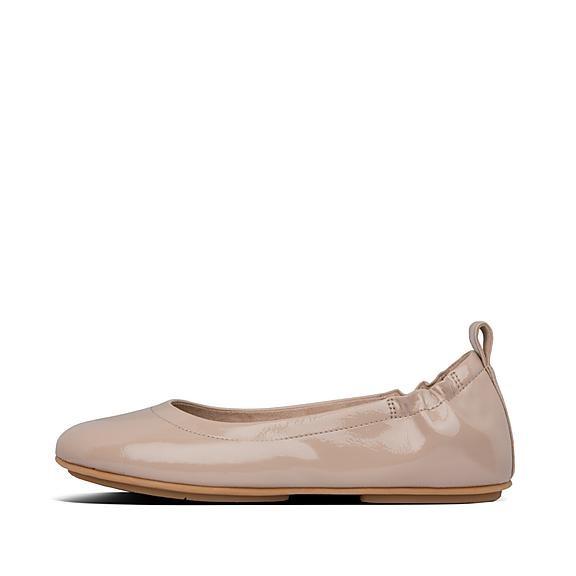 ALLEGRO 单鞋
