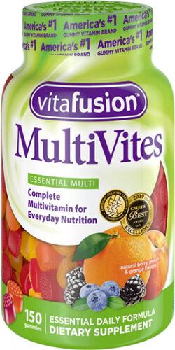 Vitafusion™